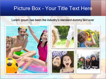 0000071546 PowerPoint Templates - Slide 19