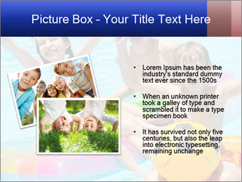 0000071546 PowerPoint Templates - Slide 20