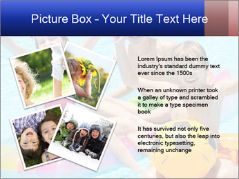 0000071546 PowerPoint Templates - Slide 23