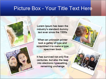 0000071546 PowerPoint Templates - Slide 24