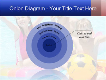 0000071546 PowerPoint Templates - Slide 61