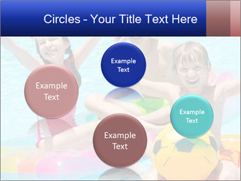 0000071546 PowerPoint Templates - Slide 77