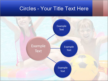 0000071546 PowerPoint Templates - Slide 79
