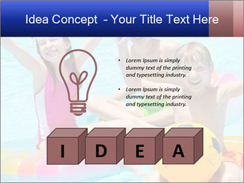 0000071546 PowerPoint Templates - Slide 80