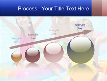 0000071546 PowerPoint Templates - Slide 87