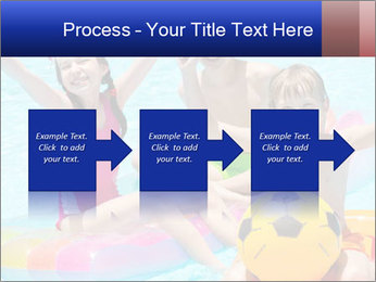 0000071546 PowerPoint Templates - Slide 88