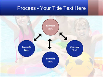 0000071546 PowerPoint Templates - Slide 91