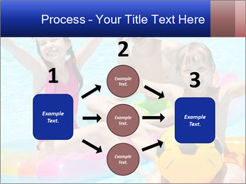 0000071546 PowerPoint Templates - Slide 92