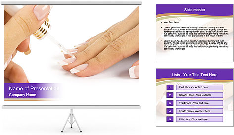 0000071547 PowerPoint Template