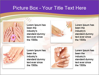 0000071547 PowerPoint Templates - Slide 14