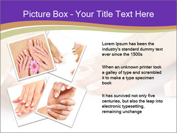 0000071547 PowerPoint Templates - Slide 23