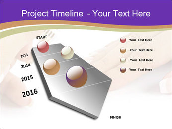0000071547 PowerPoint Templates - Slide 26