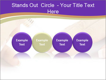 0000071547 PowerPoint Templates - Slide 76