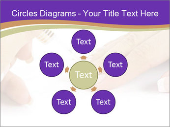 0000071547 PowerPoint Templates - Slide 78