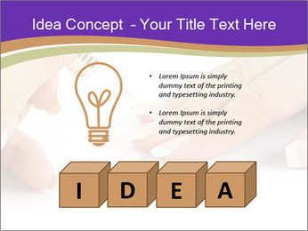 0000071547 PowerPoint Templates - Slide 80
