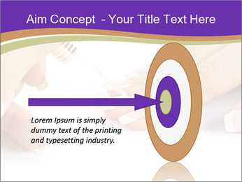 0000071547 PowerPoint Templates - Slide 83