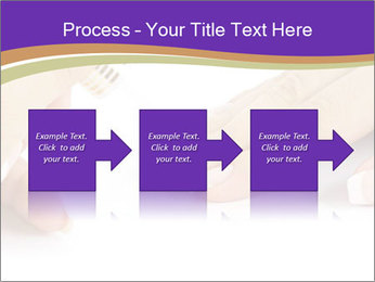 0000071547 PowerPoint Templates - Slide 88
