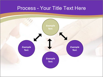 0000071547 PowerPoint Templates - Slide 91