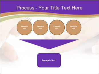 0000071547 PowerPoint Templates - Slide 93