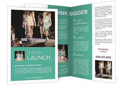 0000071548 Brochure Template