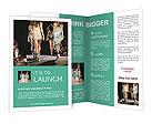 0000071548 Brochure Templates