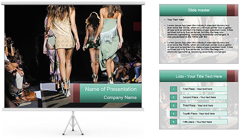 0000071548 PowerPoint Template