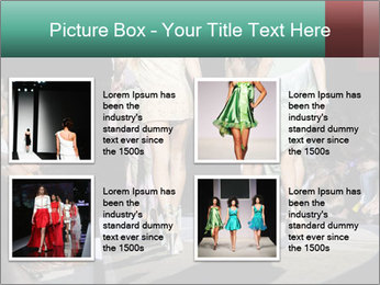 0000071548 PowerPoint Template - Slide 14