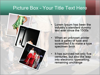 0000071548 PowerPoint Template - Slide 17