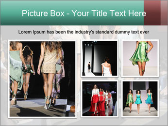 0000071548 PowerPoint Template - Slide 19