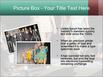 0000071548 PowerPoint Template - Slide 20