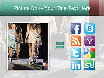 0000071548 PowerPoint Template - Slide 21