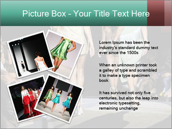 0000071548 PowerPoint Template - Slide 23