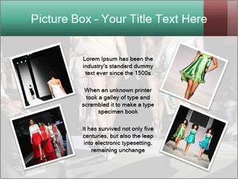 0000071548 PowerPoint Template - Slide 24