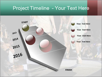 0000071548 PowerPoint Template - Slide 26