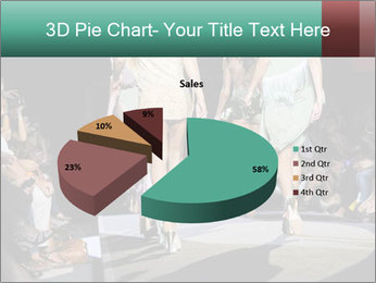 0000071548 PowerPoint Template - Slide 35