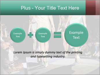 0000071548 PowerPoint Template - Slide 75