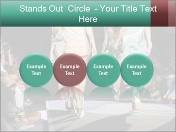0000071548 PowerPoint Template - Slide 76