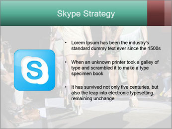 0000071548 PowerPoint Template - Slide 8