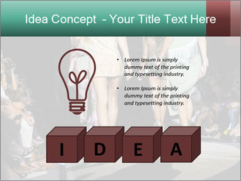 0000071548 PowerPoint Template - Slide 80
