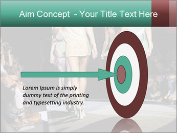0000071548 PowerPoint Template - Slide 83