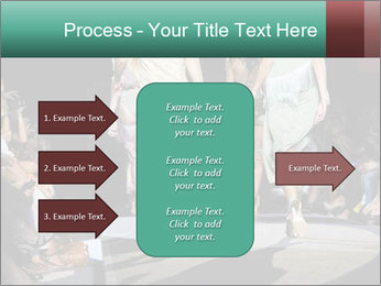 0000071548 PowerPoint Template - Slide 85