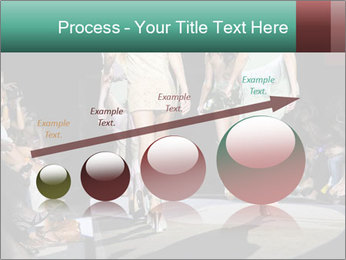 0000071548 PowerPoint Template - Slide 87