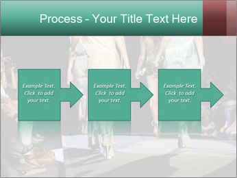 0000071548 PowerPoint Template - Slide 88