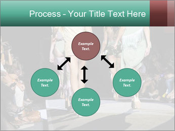 0000071548 PowerPoint Template - Slide 91