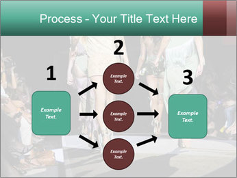 0000071548 PowerPoint Template - Slide 92