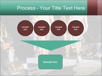0000071548 PowerPoint Template - Slide 93