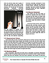 0000071548 Word Template - Page 4