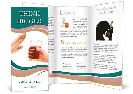 0000071549 Brochure Template