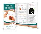 0000071549 Brochure Templates