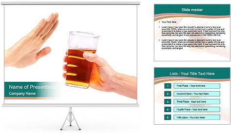 0000071549 PowerPoint Template